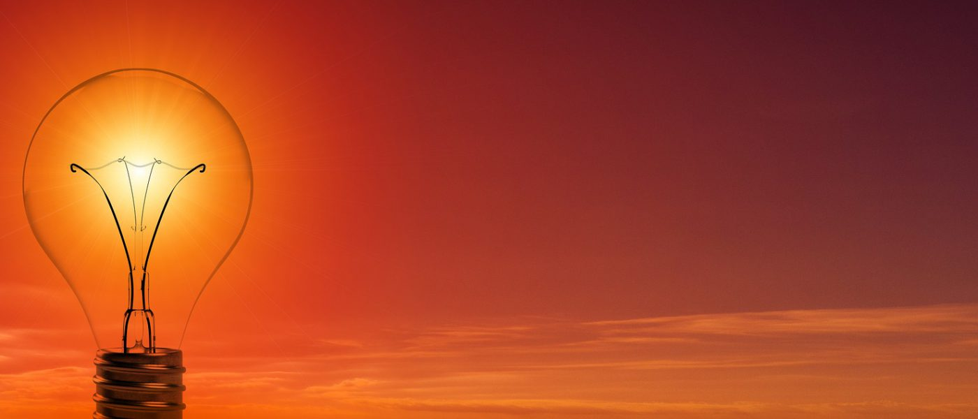 Using the Sun for Renewable Solar Energy